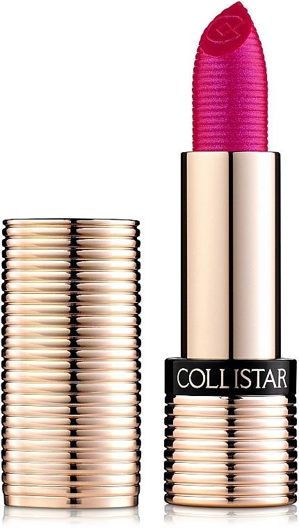 Червило за устни - Collistar Rossetto Unico Lipstick