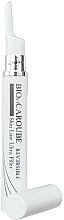 Парфюмерия и Козметика Ултра филър против бръчки - Bio et Caroube Reversible Skin Line Ultra Filler