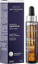 Парфюми, Парфюмерия, козметика Серум за лице с екстракт от прополис - Institut Esthederm Intensive Propolis Serum