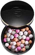 Парфюми, Парфюмерия, козметика Бронзиращи перли за лице - Oriflame Giordani Gold Illuminating Pearls