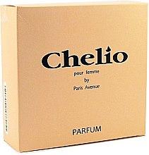 Парфюми, Парфюмерия, козметика Paris Avenue Chelio - Парфюм