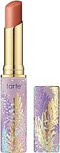 Парфюмерия и Козметика Балсам за устни - Tarte Cosmetics Rainforest Of The Sea Quench Lip Rescue
