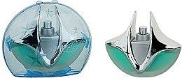 Парфюмерия и Козметика Linn Young Silver Light - Парфюмна вода