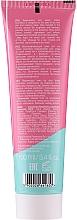 Възстановяващ крем за крака - Vollare De Luxe Foot Cream — снимка N4