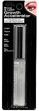 Парфюми, Парфюмерия, козметика Ускорител растежа на мигли и вежди - Ardell Brow & Lash Growth Accelerator