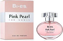 Парфюми, Парфюмерия, козметика Bi-Es Pink Pearl - Парфюмна вода
