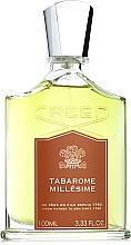 Парфюмерия и Козметика Creed Tabarome - Парфюмна вода