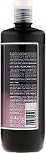 Безсулфатен шампоан за коса - Schwarzkopf Professional BC Fibre Force Fortifying Shampoo — снимка N4