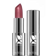 Парфюми, Парфюмерия, козметика Червило за устни с блестящ ефект - Dr Irena Eris Provoke Bright Lipstick
