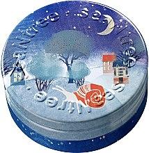 Парфюми, Парфюмерия, козметика Нощна маска за лице със секрет от охлюв - SeaNtree Snail Steam Sleeping Mask S6