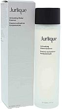 Парфюмерия и Козметика Активна есенция за лице - Jurlique Activating Water Essence