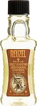 Парфюмерия и Козметика Шампоан за ежедневна употреба - Reuzel Hollands Finest Daily Shampoo