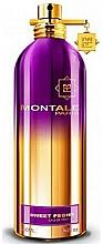 Парфюмерия и Козметика Montale Sweet Peony - Парфюмна вода (тестер)