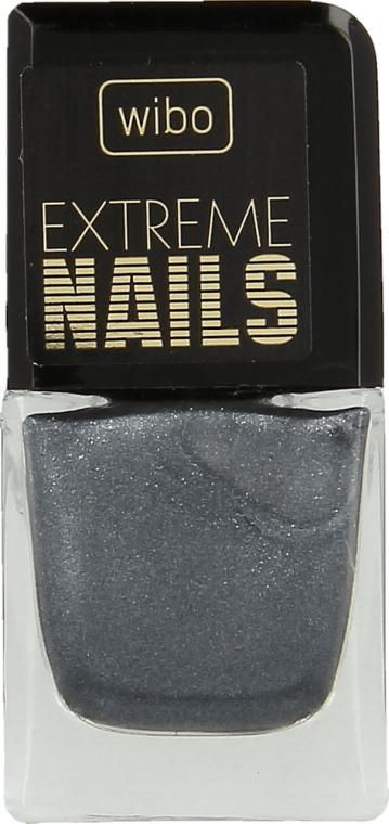 Лак за нокти - Wibo Extreme Nails