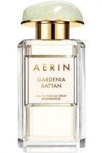 Парфюми, Парфюмерия, козметика Estee Lauder Aerin Gardenia Rattan - Парфюмна вода