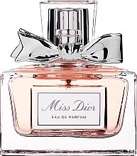 Парфюмерия и Козметика Dior Miss Dior - Парфюмна вода