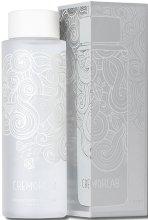 Парфюмерия и Козметика Грижа за дълбоко овлажняване - Cremorlab T.E.N. Cremor Mineral Treatment Essence