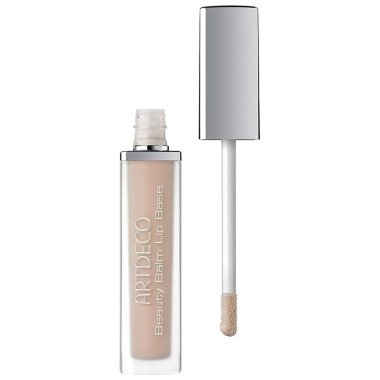 Балсам-основа за устни - Artdeco Beauty Balm Lip Base — снимка N1
