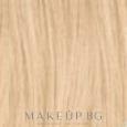 "Крем-боя за коса, оттенък ""Блонд"" - Revlon Professional Revlonissimo Colorsmetique Intense Blonde — снимка 1200"