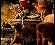 Nina Ricci LAir du Temps Travel Edition - Тоалетна вода — снимка N1
