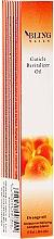 """Парфюми, Парфюмерия, козметика Масло за кожички """"Портокал"""" - Bling Nails Cuticle Revitalizer Oil Orange Oil"""