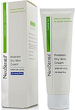 Парфюмерия и Козметика Крем за проблемна суха кожа - NeoStrata Targeted Problem Dry Skin Cream