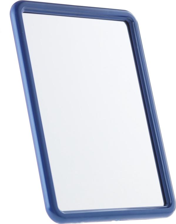 Огледало Mirra-Flex, 14x19 cm, 9254, синьо - Donegal One Side Mirror