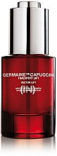 Парфюми, Парфюмерия, козметика Лифтинг серум за лице - Germaine de Capuccini TimExpert Lift (In) Vector Lift Master Serum