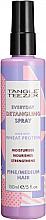 Парфюмерия и Козметика Спрей за лесно разресване - Tangle Teezer Everyday Detangling Spray