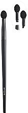 Парфюми, Парфюмерия, козметика Апликатор за сенки със сменяема част - Avon