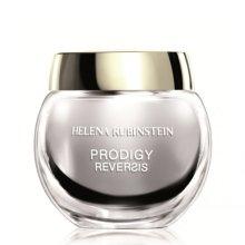 Парфюми, Парфюмерия, козметика Дневен крем за лице - Crema Helena Rubinstein Prodigy Reversis Day Cream Dry Skin