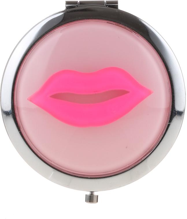 Козметично огледалце, 85680 - Top Choice — снимка N1