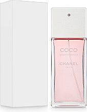 Chanel Coco Mademoiselle - Тоалетна вода (тестер)  — снимка N2