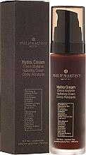 Парфюми, Парфюмерия, козметика Хидратиращ крем за лице - Philip Martin's Hydra Cream