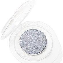 Парфюмерия и Козметика Кремообразни сенки за очи - Affect Cosmetics Colour Attack Foiled Eyeshadow (пълнител)