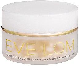 Парфюмерия и Козметика Антивъзрастова капсула за лице - Eve Lom Age Defying Smoothing Treatment