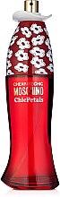 Парфюмерия и Козметика Moschino Cheap And Chic Chic Petals - Тоалетна вода (тестер без капачка)