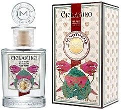 Парфюми, Парфюмерия, козметика Monotheme Fine Fragrances Venezia Ciclamino - Тоалетна вода