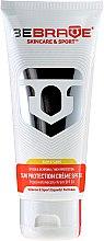 Парфюми, Парфюмерия, козметика Слънцезащитен крем - BeBrave Photoprotection Creme SPF 30