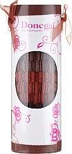 Парфюми, Парфюмерия, козметика Ластици за коса, 12бр - Donegal Sugar