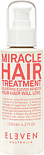 Парфюмерия и Козметика Емулсия за коса - Eleven Australia Miracle Hair Treatment