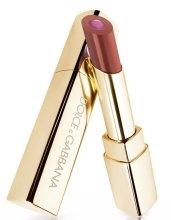 Парфюмерия и Козметика Червило за устни - Dolce & Gabbana Passion Duo Gloss Fusion Lipstick