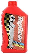 Парфюми, Парфюмерия, козметика Душ гел - Top Gear Red Body Wash