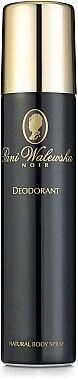 Pani Walewska Noir - Дезодорант — снимка N1