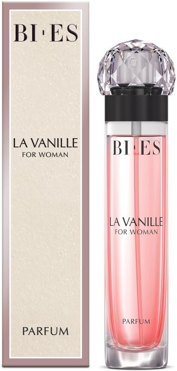 Bi-Es La Vanille - Парфюм