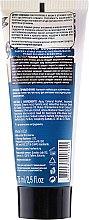 Витаминен крем за ръце от дива къпина - Рецептите на баба Агафия Cloudberry Hand Cream-Vitamin — снимка N2