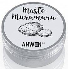 Парфюмерия и Козметика Масло от мурумуру - Anwen