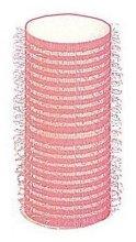 Парфюми, Парфюмерия, козметика Велкро ролки за коса , 25 мм, 8 бр. - Donegal Hair Curlers