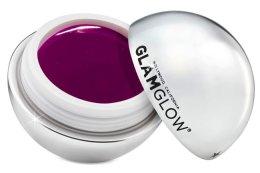 Парфюми, Парфюмерия, козметика Балсам за устни - Glamglow Poutmud Sugar Plum Wet Lip Balm