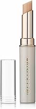 Парфюмерия и Козметика Праймер за устни - Collistar Lip Primer Fixer (тестер)